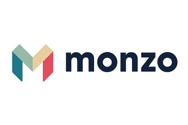 Monzo Logo.png