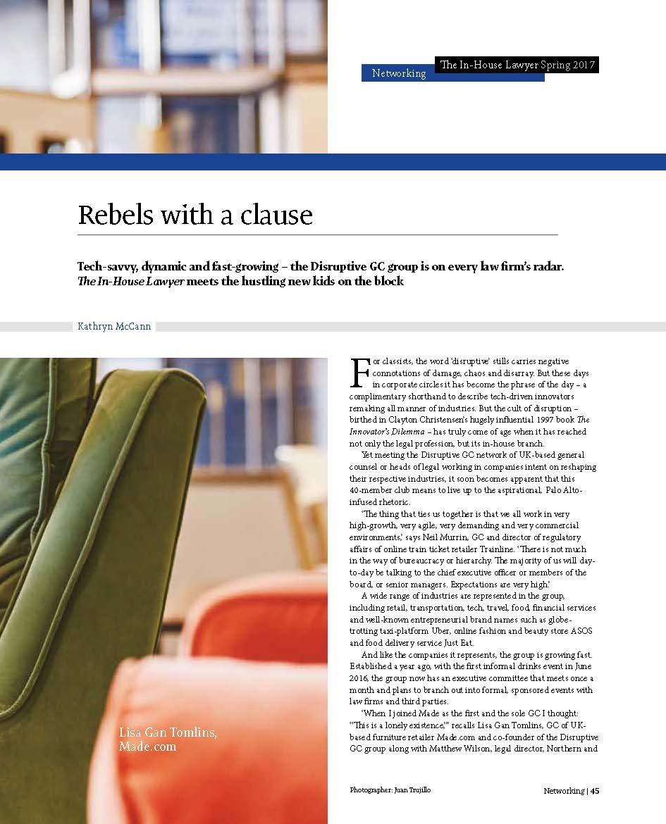 In-House Lawyer Spring 2017 - DGCN-Rebels with a Clause_Page_02.jpg