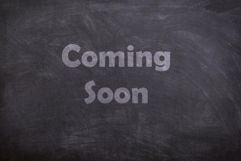 coming-soon-2550190.jpg
