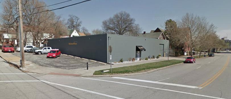 716 W Pennway St., Kansas City, MO