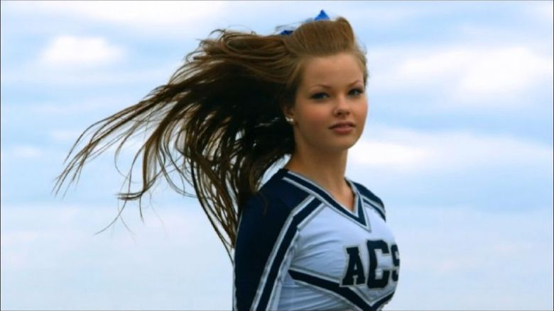 cheer-up-documentary-photo.jpg