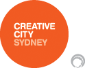CreativeCity+CoS-optimized.png