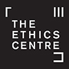 ethics centre_optimized.jpg