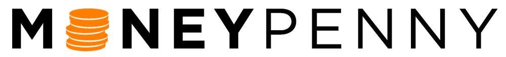 Monneypenny-Logo-Master.jpg