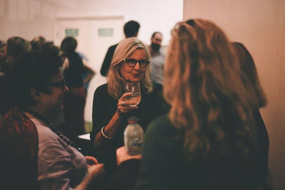 Gillian Armstrong drinks-1.jpg