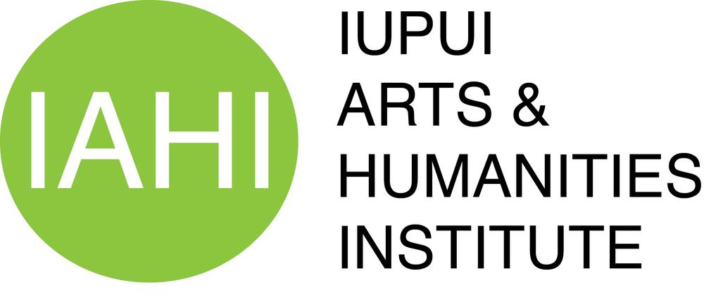 IAHI logo.png