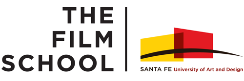 Film School Logo small.png