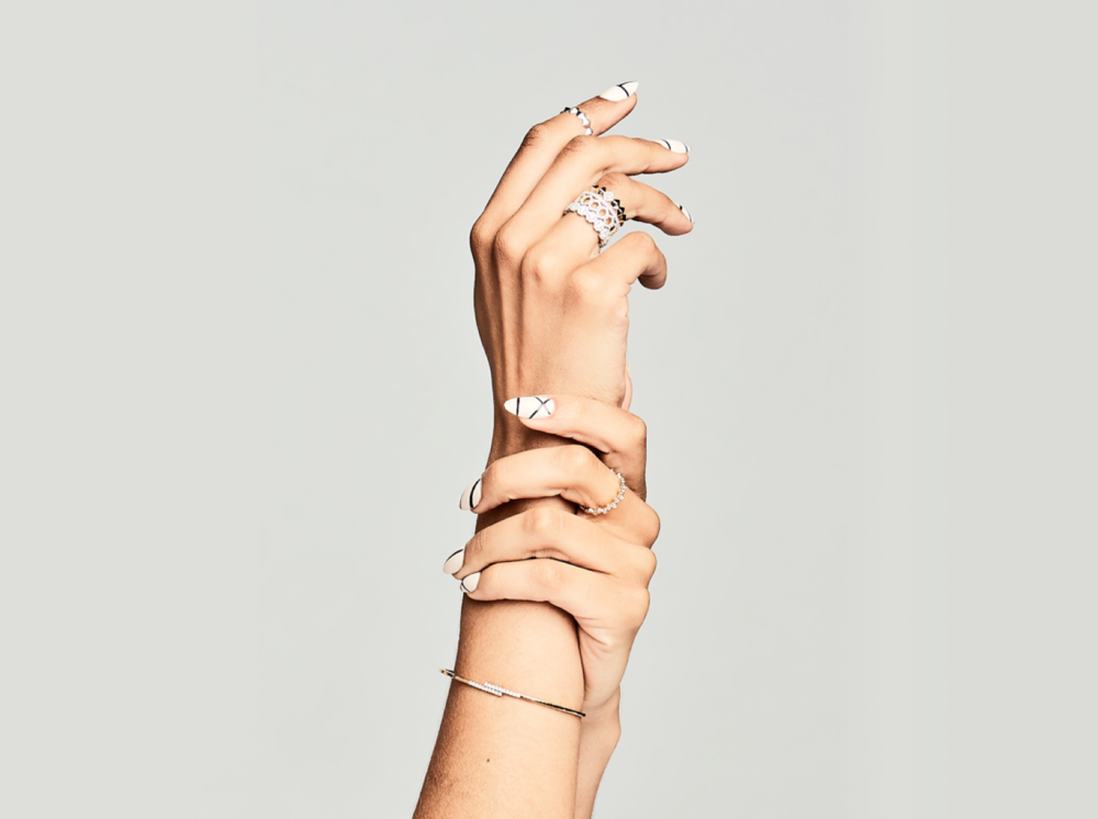 BIRKS LAUNCHES NEW STANDALONE RING COLLECTION,