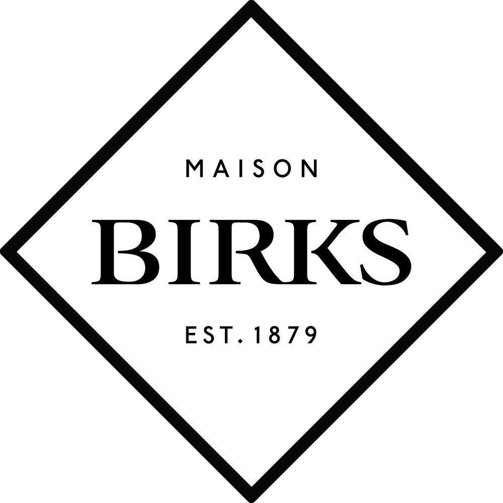 MaisonBirks15_Diamond_k.jpg