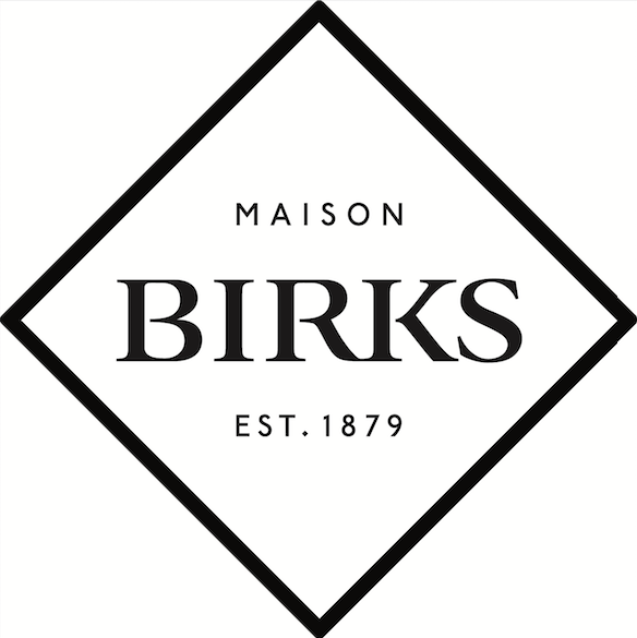 CANADIAN JEWELLERY BRAND BIRKS CELEBRATES ITS ENTRY INTO THE U.K. MARKET - October 19, 2017