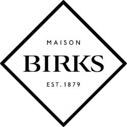 MaisonBirks15_Diamond_k (6).jpg