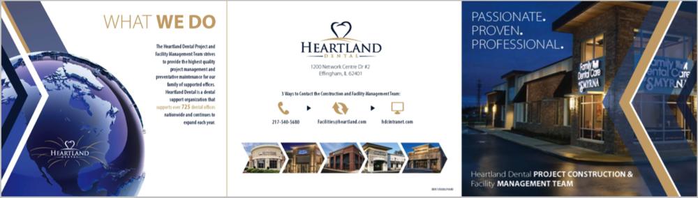 heartland_front_big.png