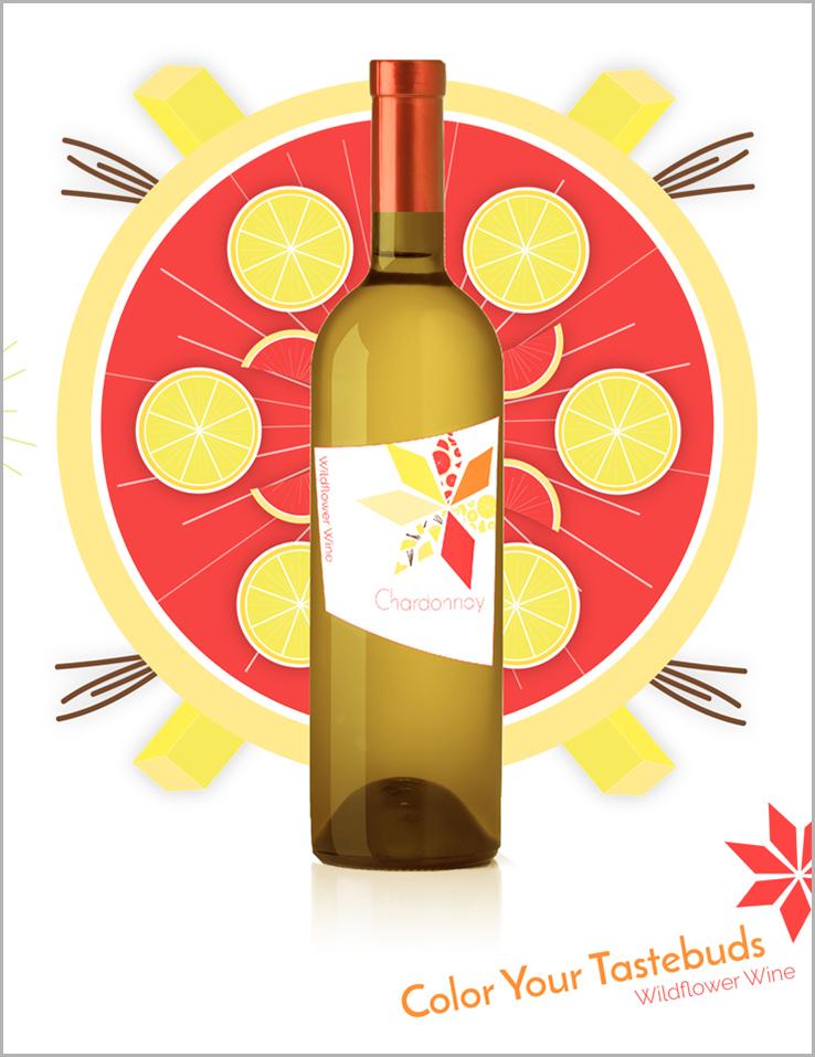 Chardonnay Ad.jpg