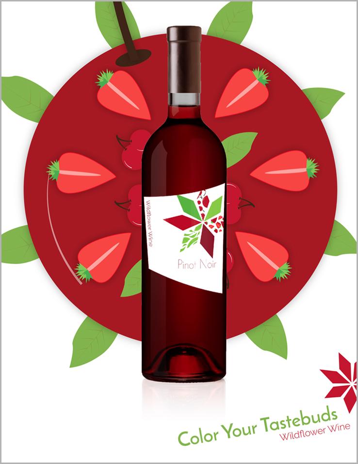 Pinot Noir Ad.jpg