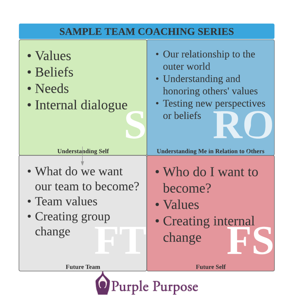 Sample Group Coaching Series.png