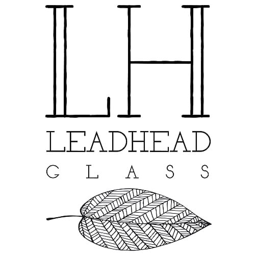 LEADHEAD+Glass_logo_final+Instagram+Facebook.jpg