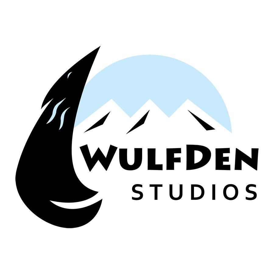 webWulfDenStudios_Logo_CMYK.jpg
