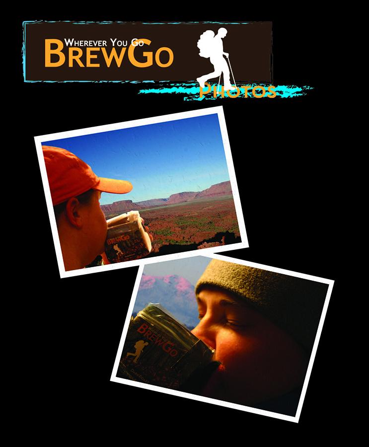 webBrewGo_Page_3.jpg