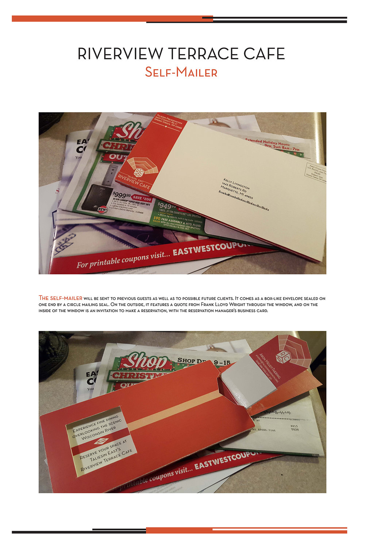 webpicturesheetoutlines 1.jpg