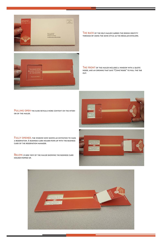 webpicturesheetoutlines 2.jpg