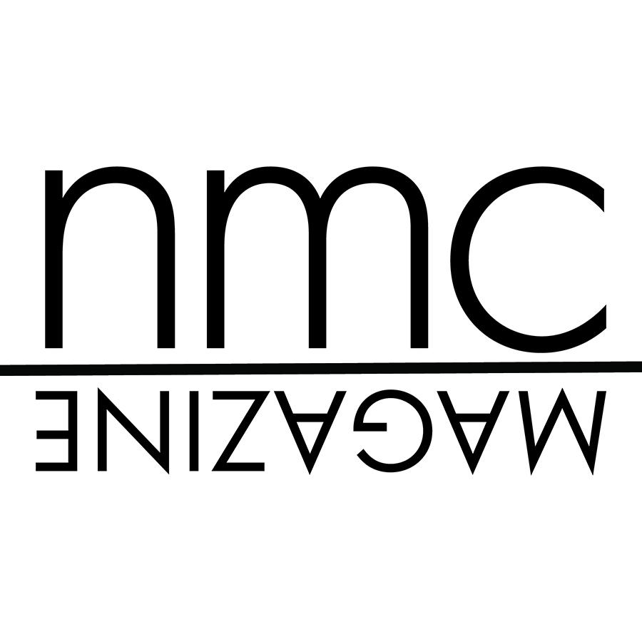 webNMCMaglogo2018.jpg