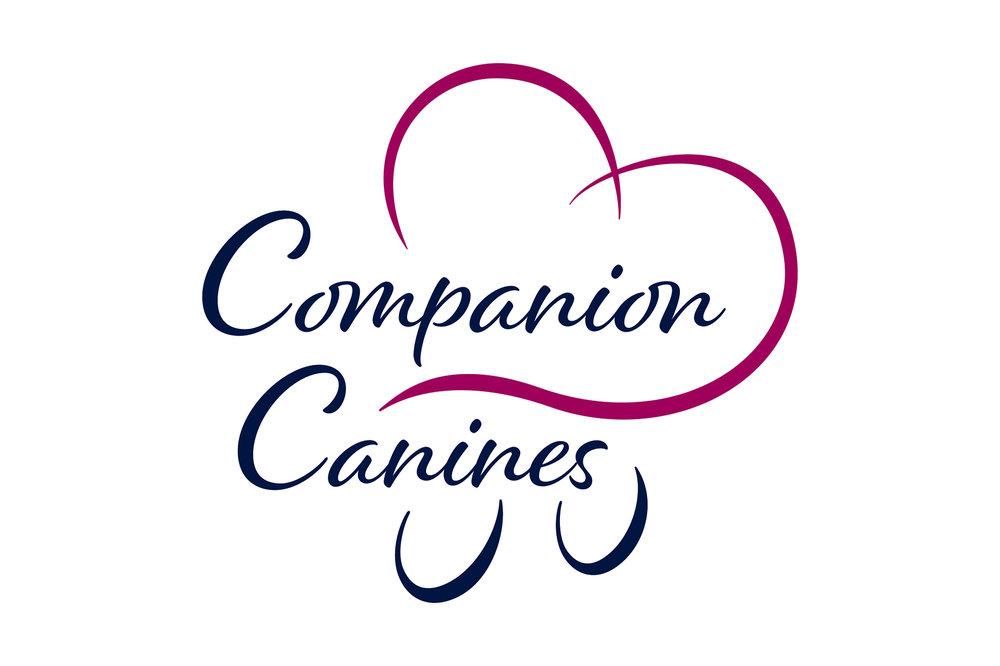 webCompanionCanines2018CMYK.jpg