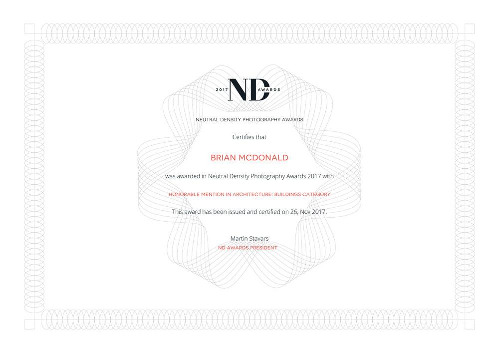 nd_certifcate_Brian_McDonald(1).jpg