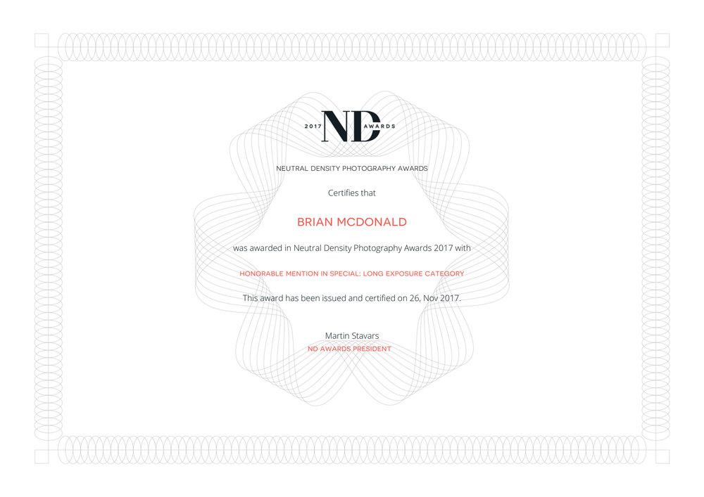nd_certifcate_Brian_McDonald(2).jpg