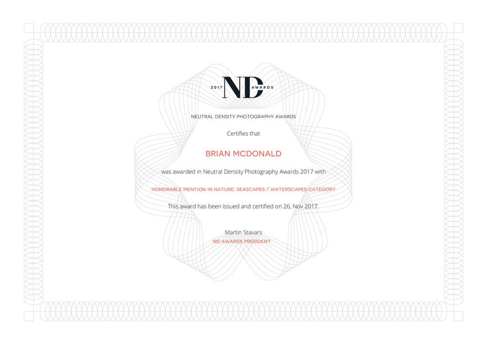 nd_certifcate_Brian_McDonald.jpg