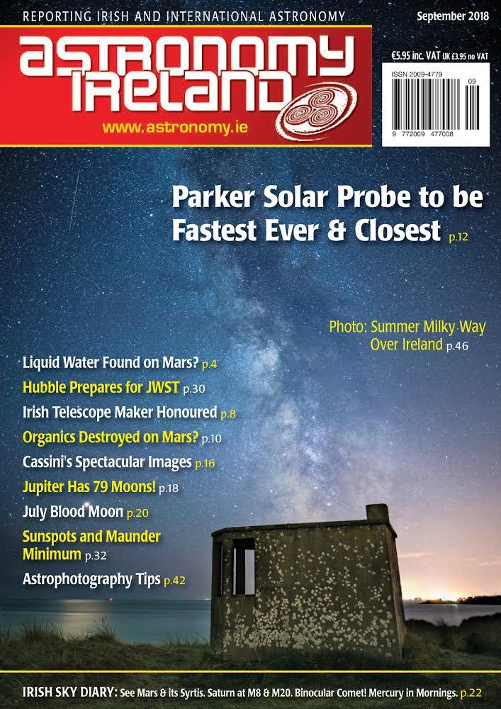 September cover .jpg