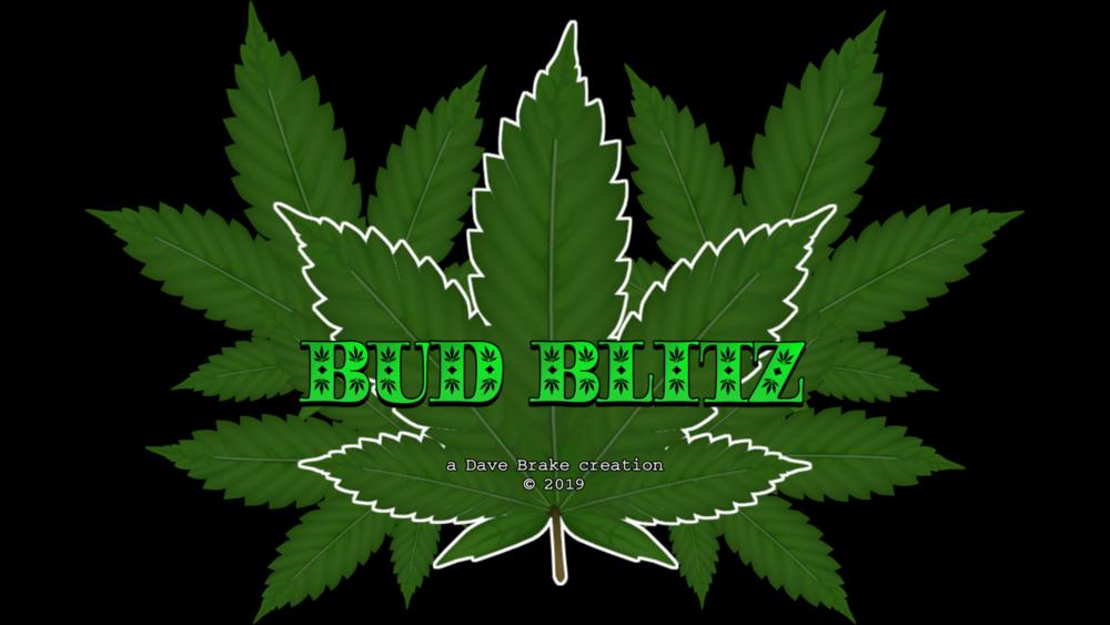 Bud_Blitz_Logo_1920x1080.png