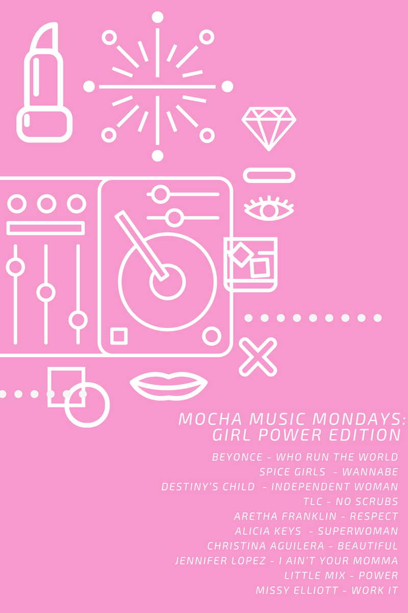 Copy of Website_Music Monday List.png