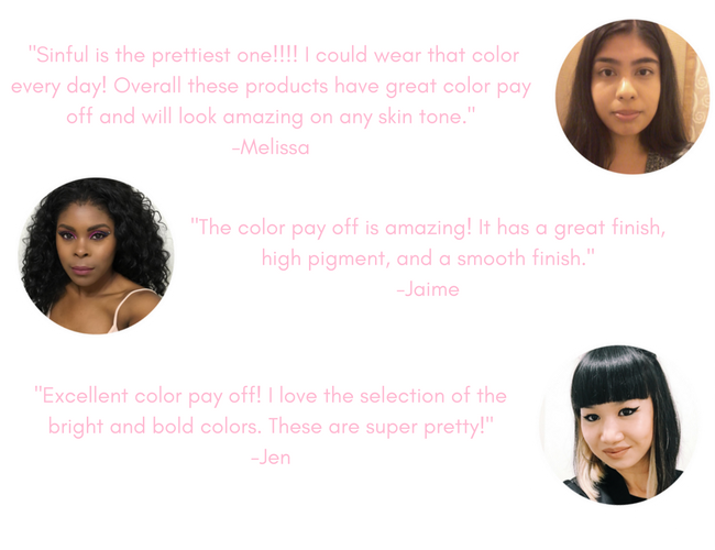 Cocoa Gold Cosmetics Reviews.png