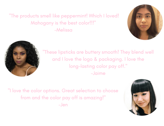 Copy of Cocoa Gold Cosmetics Reviews.png