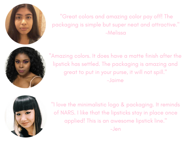 Arcane Cosmetics Reviews.png