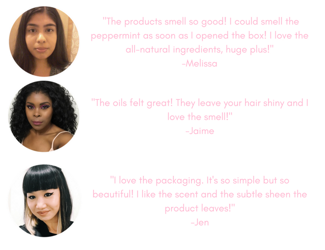 Janel Cosmetics Review (1).png
