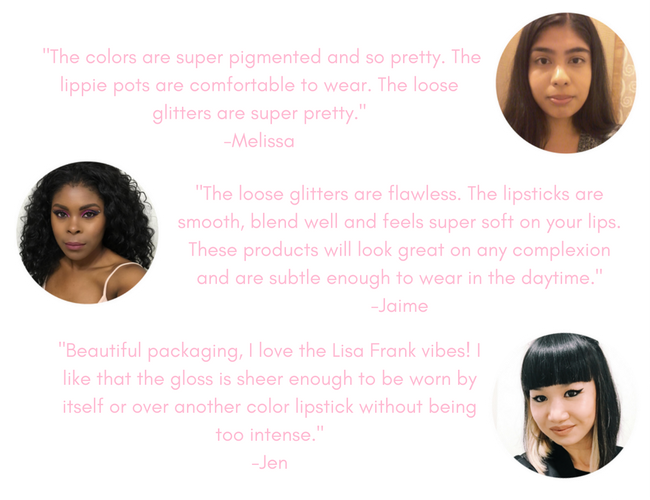 Janel Cosmetics Review (2).png