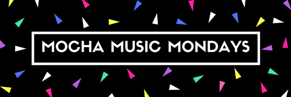 Music Mondays Banner (4).png