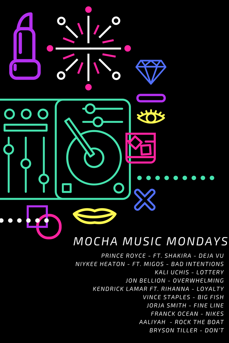 Website_Music Monday List (7).png