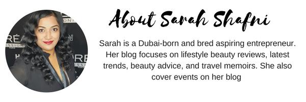 About Sarah Shafni.png