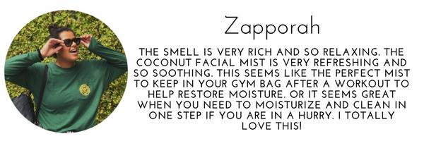 Zapporah1 (8).png