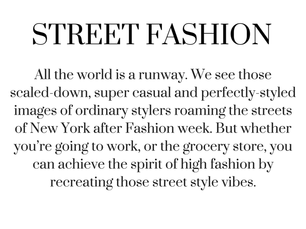 Street Fashion (1).png