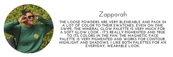 Zapporah1 (13).png