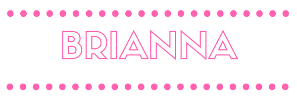 brianna banner