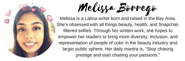 About+Melissa+Borrego.png