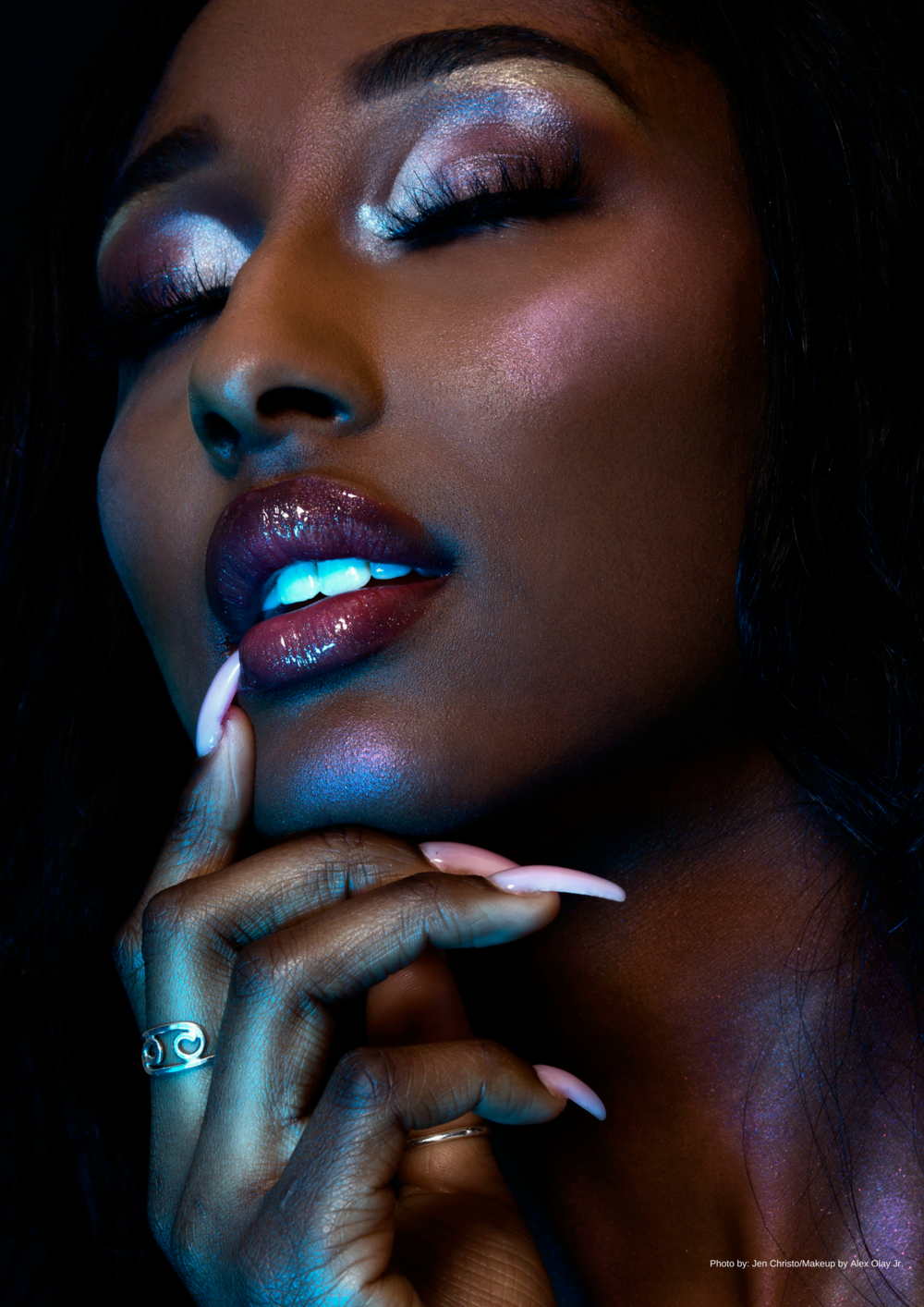 Photo by_ Jen Christo%2FMakeup by Alex Olay Jr..png