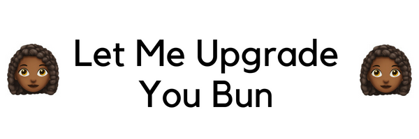 let me upgrade bun banner