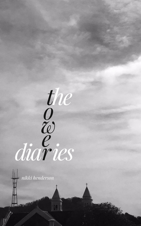 The Tower Diaries    Ever gotten dumped on the same day you wanted to tell someone you loved them? Read scathing and sweet heartbreak dispatches from  The Tower Diaries.