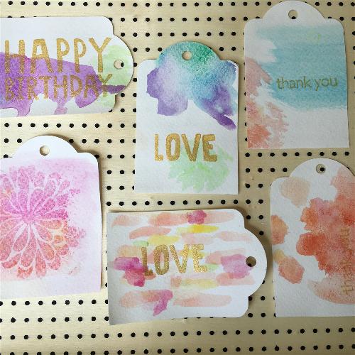 watercolour-gift-tags2.jpg