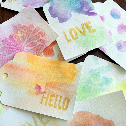 watercolour tags.jpg